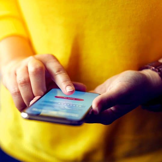 Best Online Payday Loans Kansas City