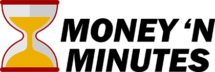 Cropped Money N Minutes Site Logo.png