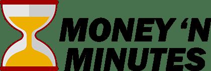 Money N Minutes Site Logo