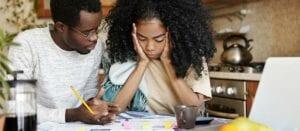 Emergency Loans How Payday Loans Help