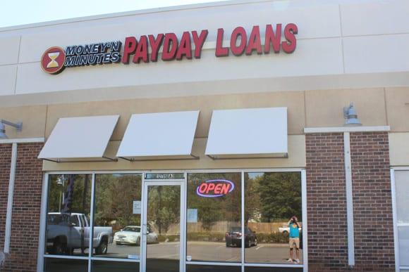 Payday Loan Provider Kcmo