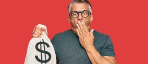 Payday Loan Scams
